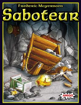 http://www.faidutti.com/ludo_files/saboteur.jpg